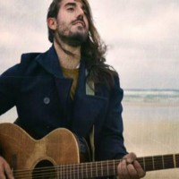 21 frases de «Más allá de mis canciones», de Andrés Suárez