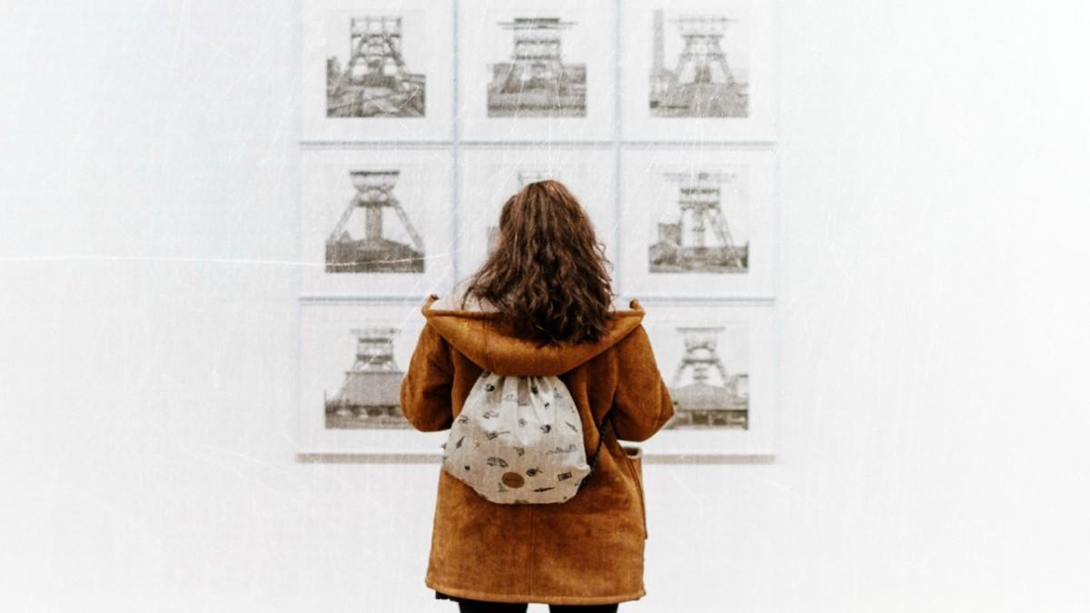 Cómo medir el arte