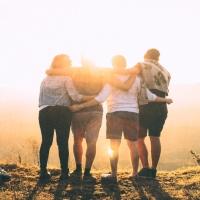 Irse de Erasmus: por treinta razones